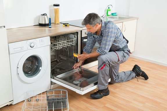 Tips for Home Appliance Repairs